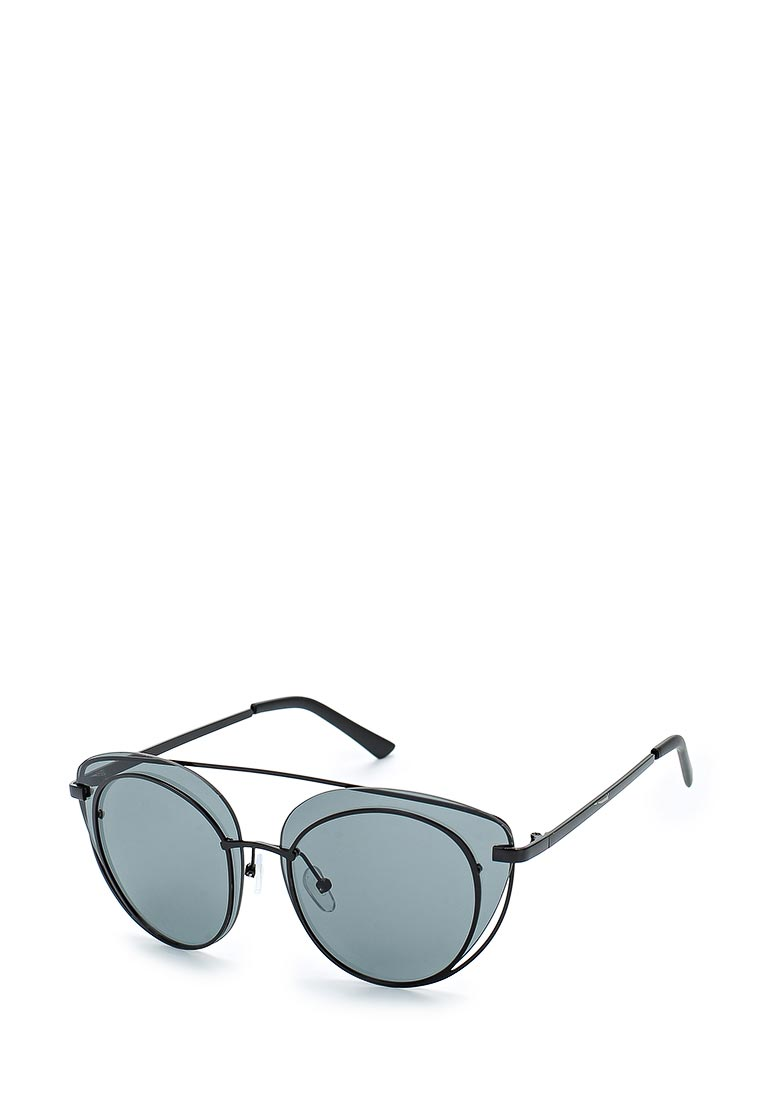 Женские солнцезащитные очки Befree (Бифри) 1726036003