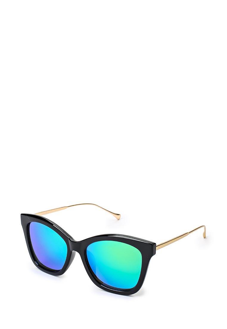Женские солнцезащитные очки Befree (Бифри) 1726036005
