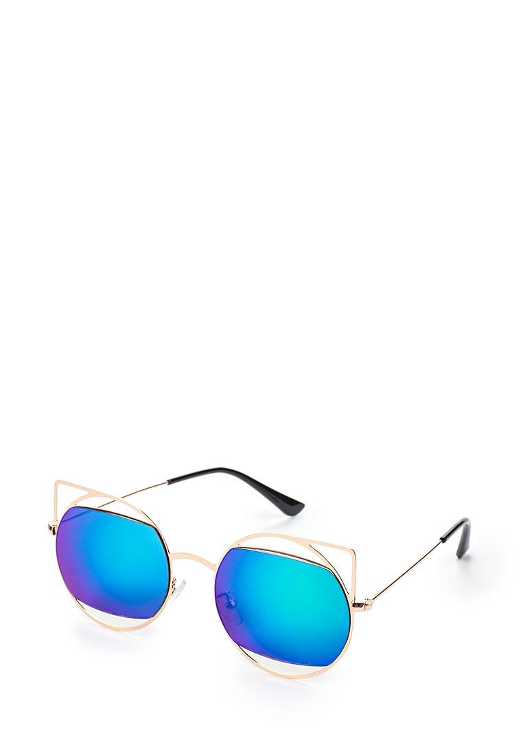 Женские солнцезащитные очки Befree (Бифри) 1726036006