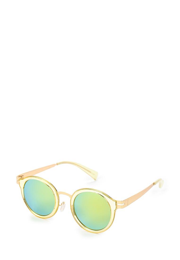 Женские солнцезащитные очки Befree (Бифри) 1726036007