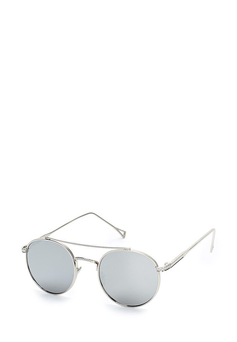 Женские солнцезащитные очки Befree (Бифри) 1726036010