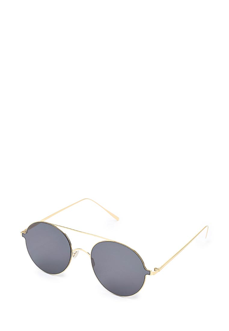 Женские солнцезащитные очки Befree (Бифри) 1726036011