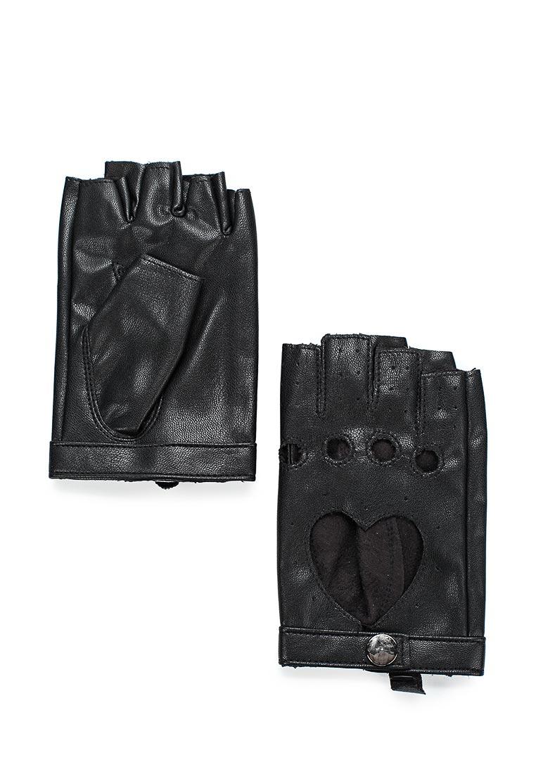 Женские перчатки Befree (Бифри) 1736017001