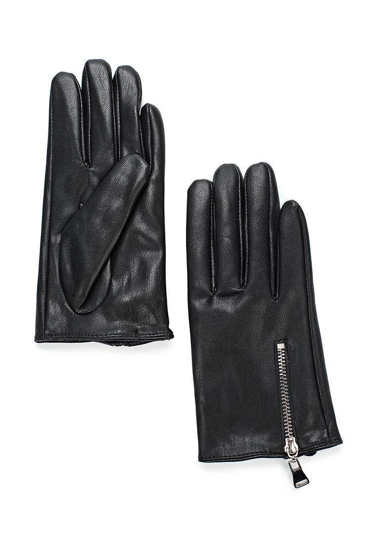 Женские перчатки Befree (Бифри) 1736017002