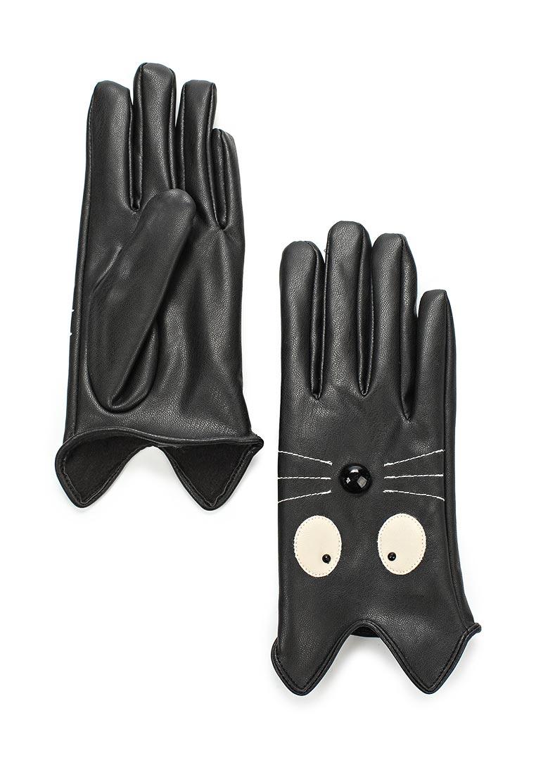 Женские перчатки Befree (Бифри) 1736017005