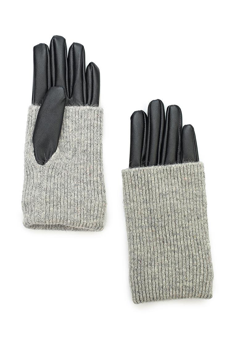 Женские перчатки Befree (Бифри) 1736017003