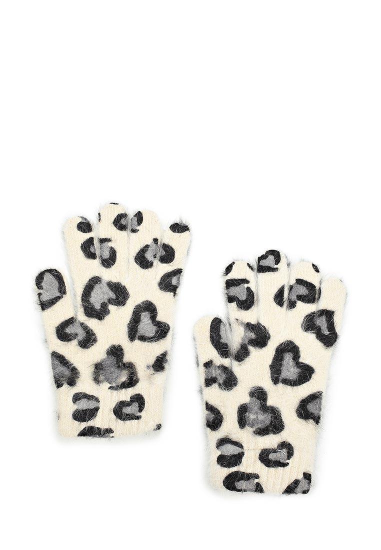 Женские перчатки Befree (Бифри) 1736017012