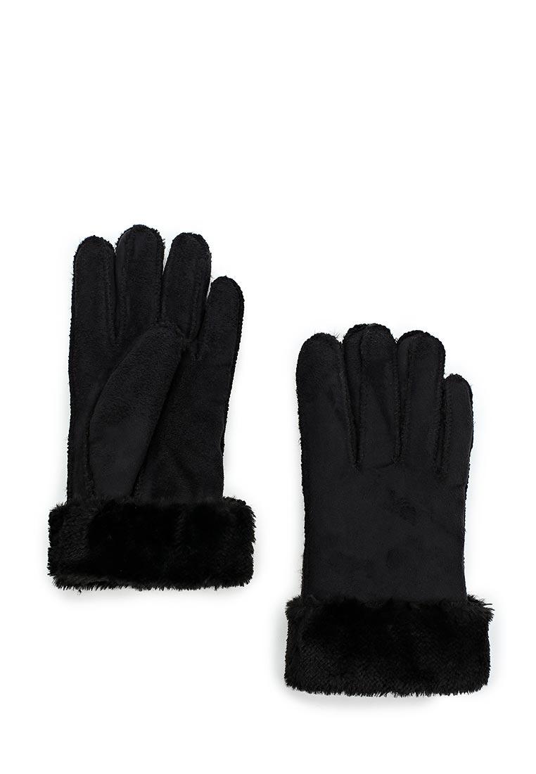 Женские перчатки Befree (Бифри) 1736017014