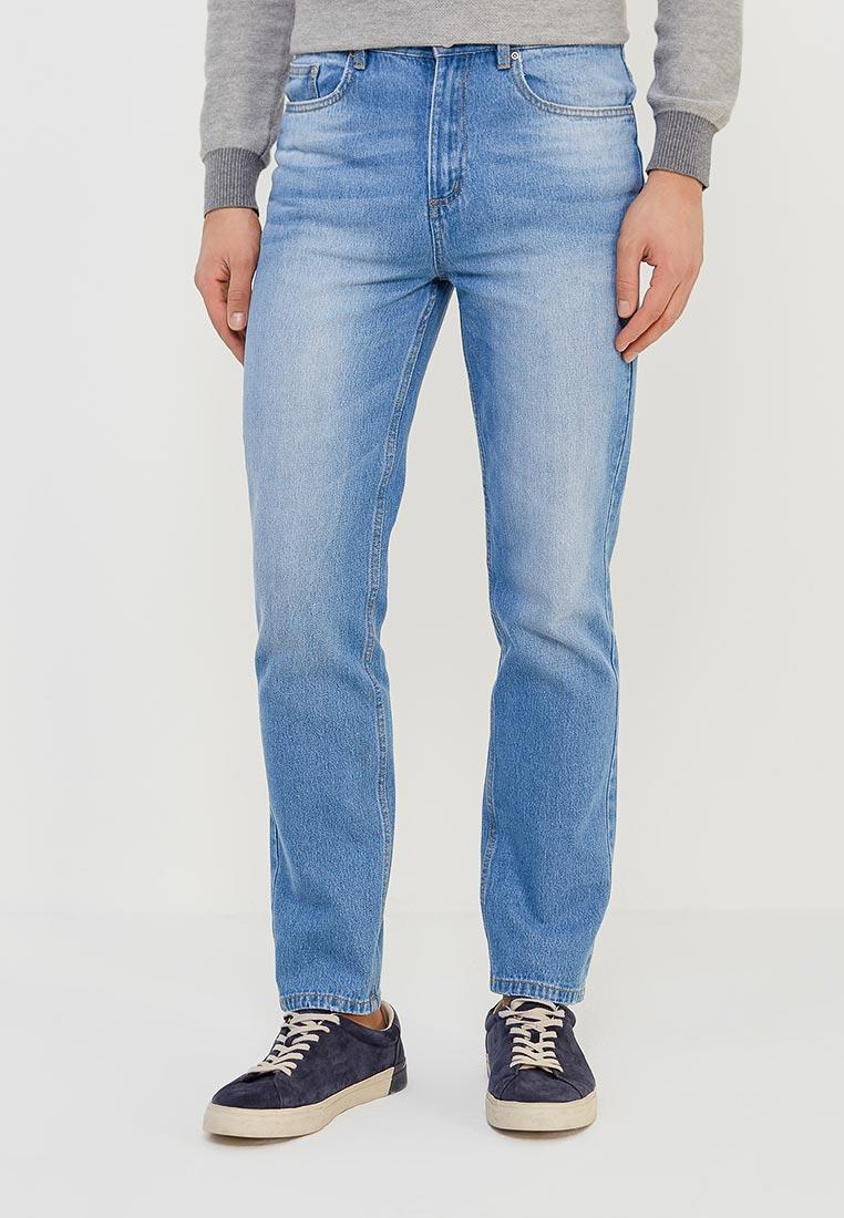 Зауженные джинсы Befree (Бифри) 819110701