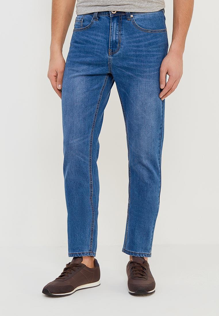 Зауженные джинсы Befree (Бифри) 819111702
