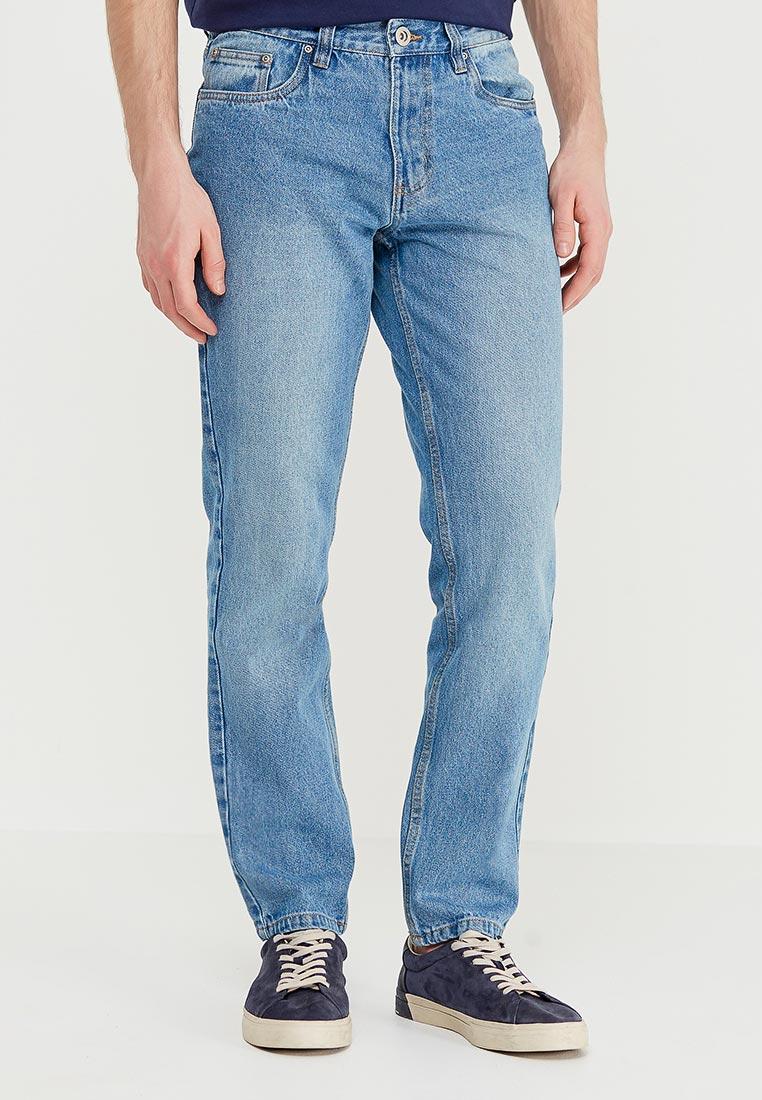 Зауженные джинсы Befree (Бифри) 819215703