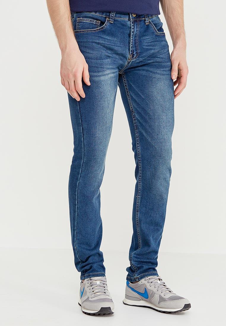 Зауженные джинсы Befree (Бифри) 819216704