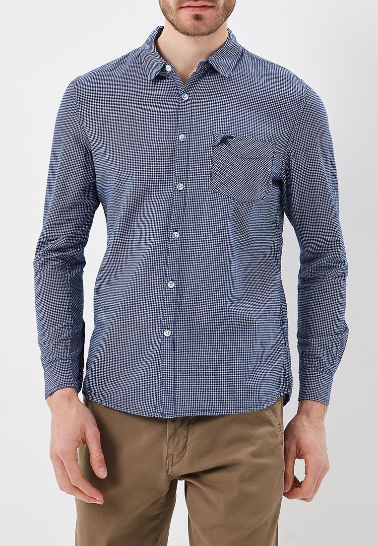 Рубашка с длинным рукавом Befree (Бифри) 819308304