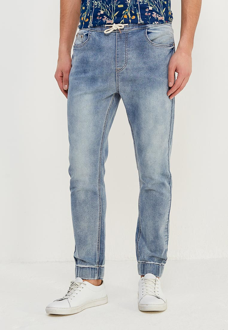 Зауженные джинсы Befree (Бифри) 819323710