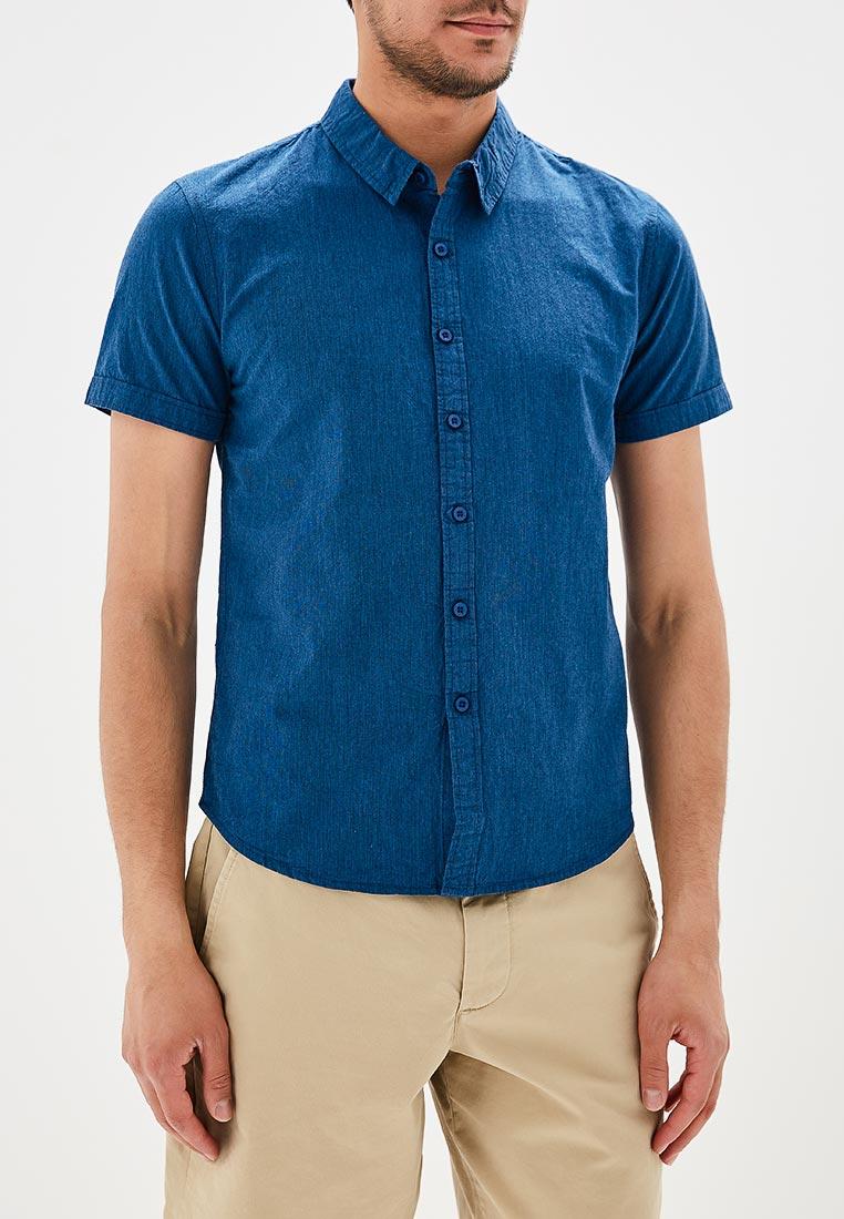 Рубашка с длинным рукавом Befree (Бифри) 829415307