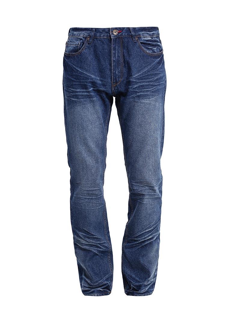 Зауженные джинсы Befree (Бифри) 639807701