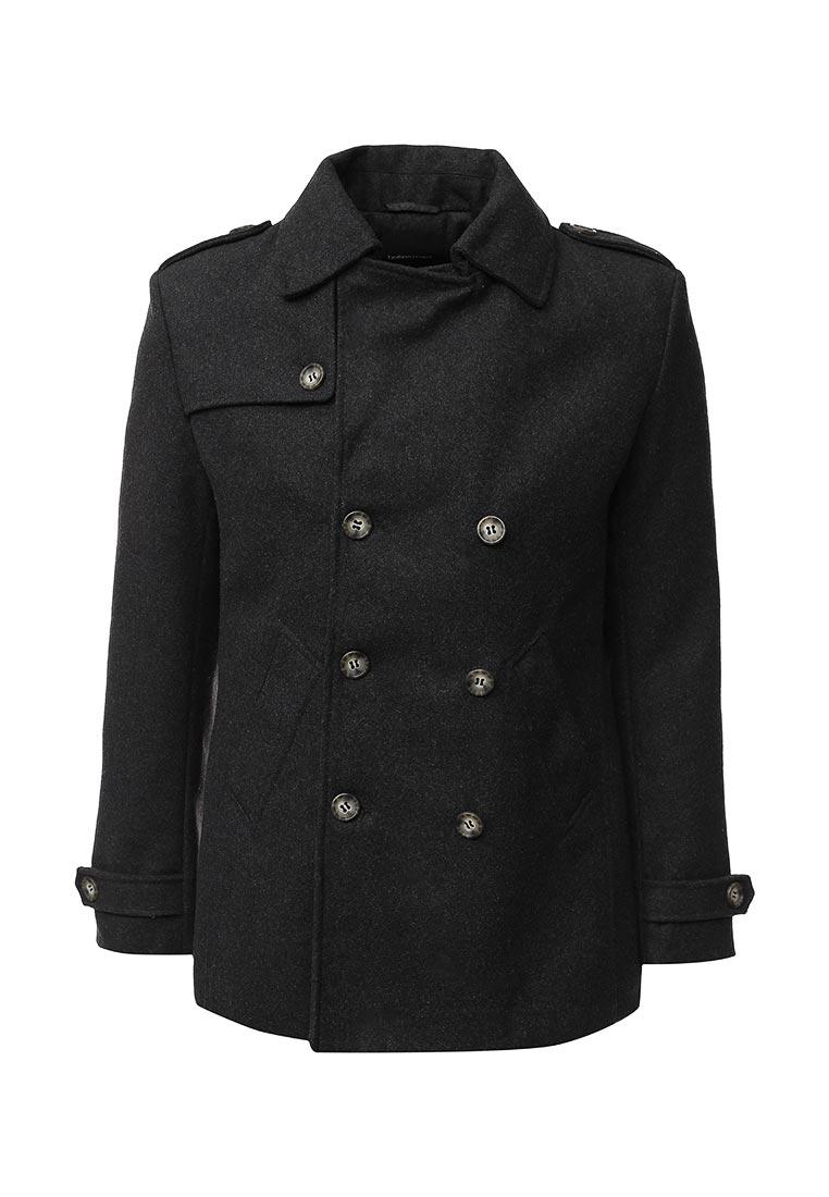 Мужские пальто Befree (Бифри) 639808100: изображение 5