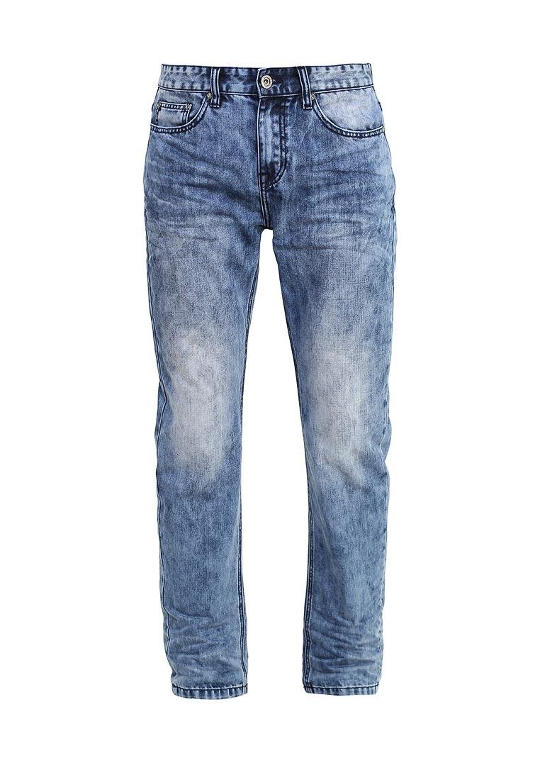 Зауженные джинсы Befree (Бифри) 639820704: изображение 5