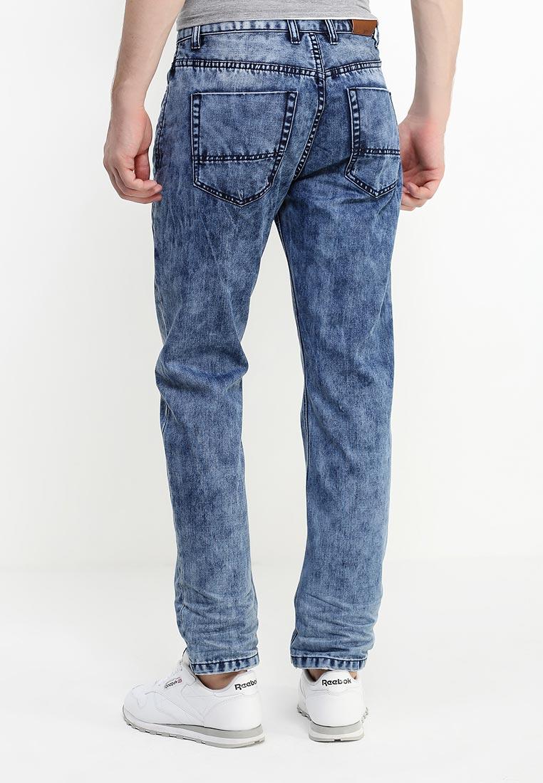 Зауженные джинсы Befree (Бифри) 639820704: изображение 8