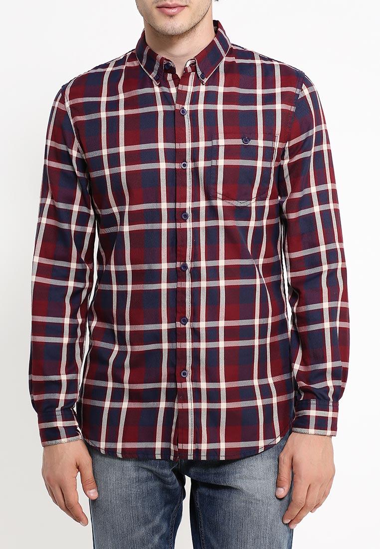 Рубашка с длинным рукавом Befree (Бифри) 639830305: изображение 7