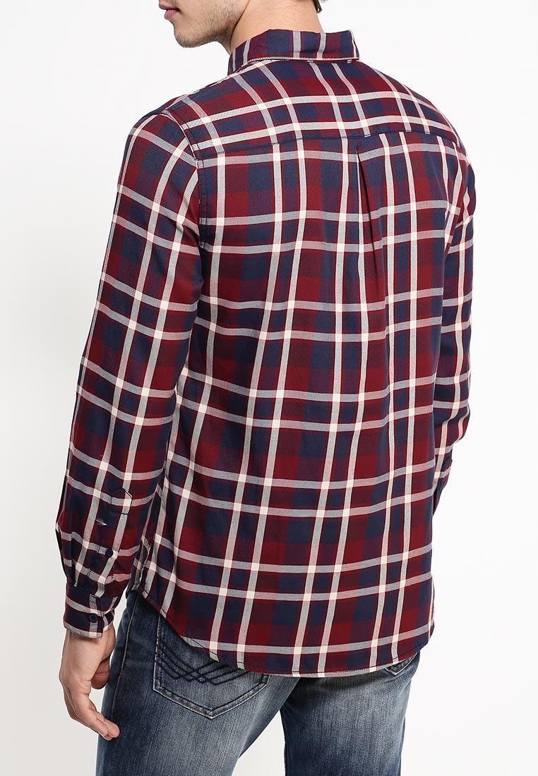 Рубашка с длинным рукавом Befree (Бифри) 639830305: изображение 8