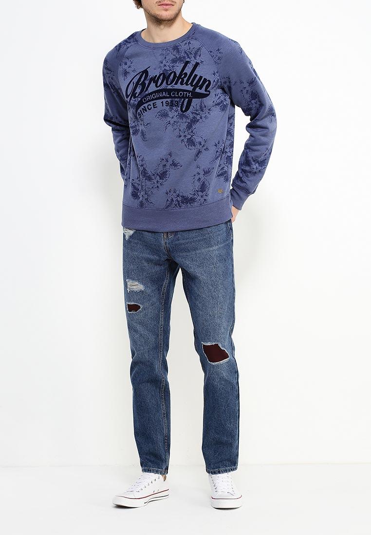 Зауженные джинсы Befree (Бифри) 639911711: изображение 6