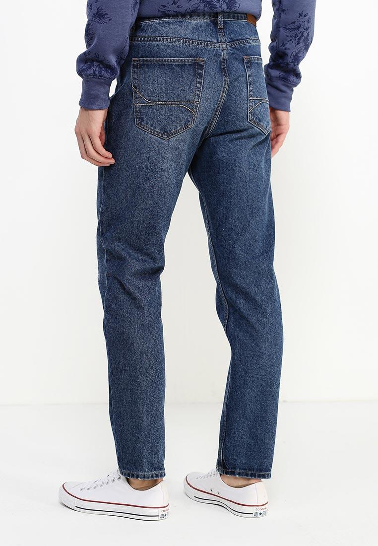 Зауженные джинсы Befree (Бифри) 639911711: изображение 8