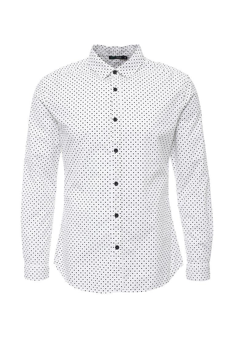 Рубашка с длинным рукавом Befree (Бифри) 719212300