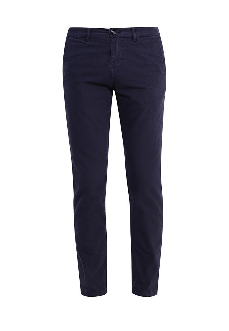 Мужские повседневные брюки Befree (Бифри) 719320708
