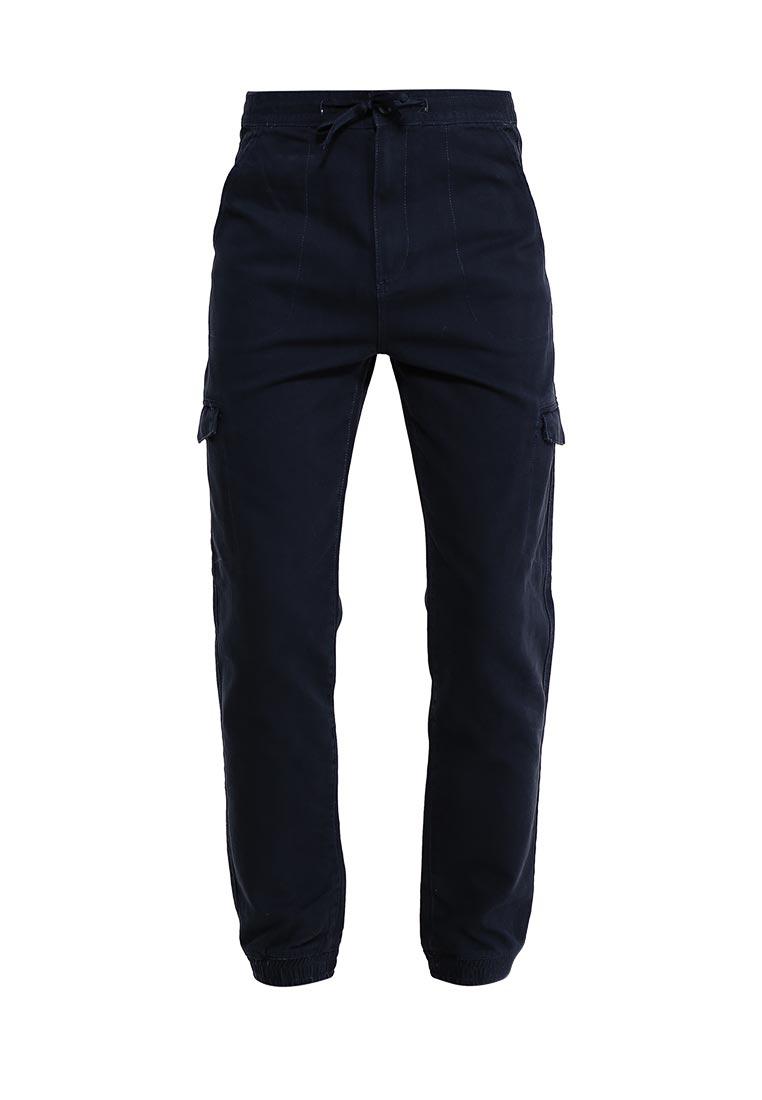 Мужские повседневные брюки Befree (Бифри) 719324712