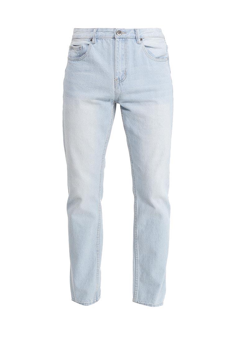 Зауженные джинсы Befree (Бифри) 729413716