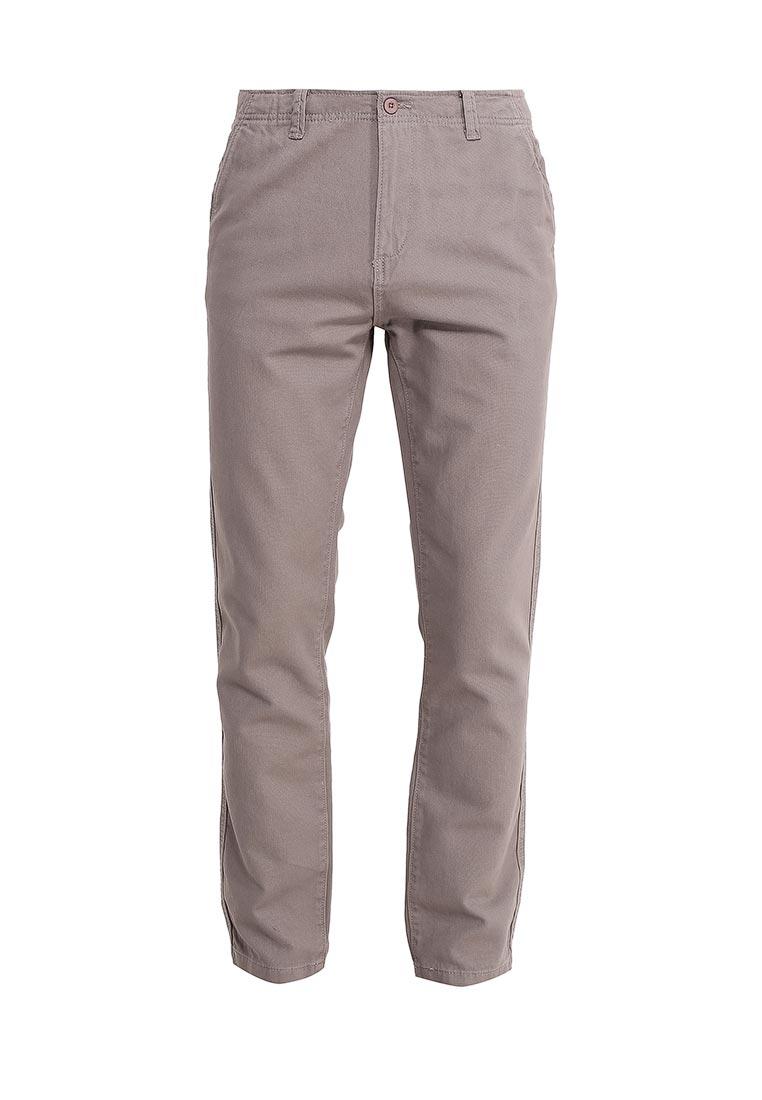 Мужские повседневные брюки Befree (Бифри) 729419722