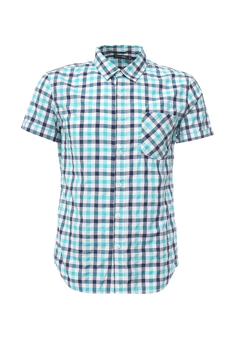 Рубашка с коротким рукавом Befree (Бифри) 729423307