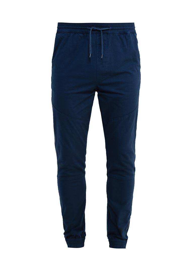 Мужские брюки Befree (Бифри) 729418721