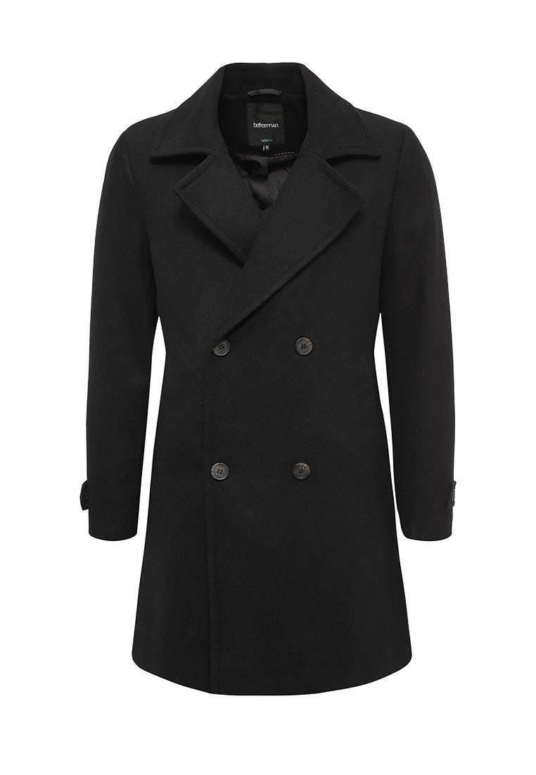Мужские пальто Befree (Бифри) 739800100