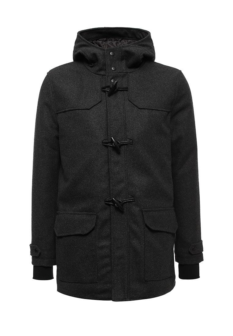 Мужские пальто Befree (Бифри) 739801101