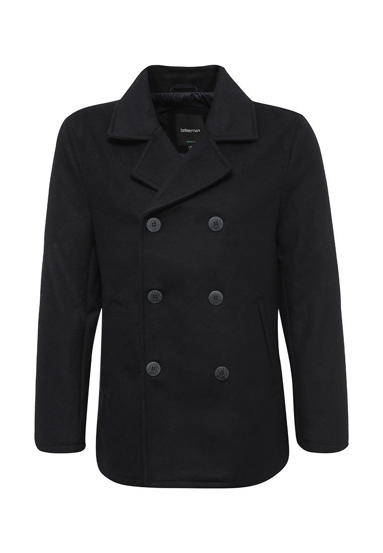Мужские пальто Befree (Бифри) 739802102