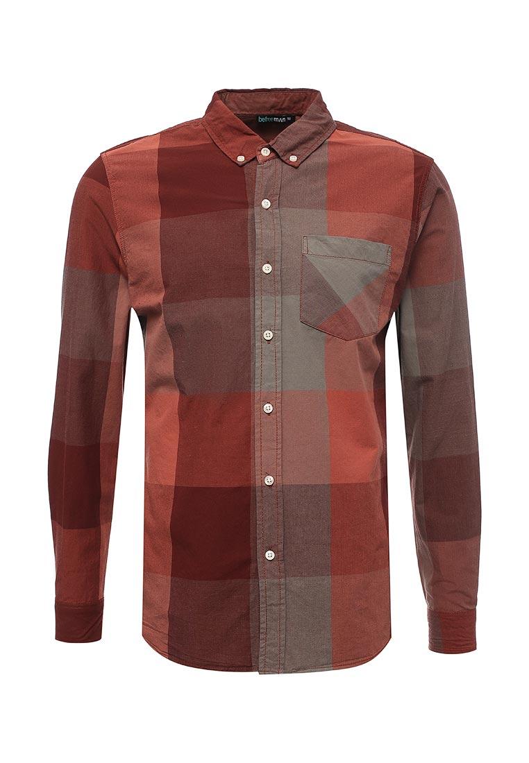 Рубашка с длинным рукавом Befree (Бифри) 739817300