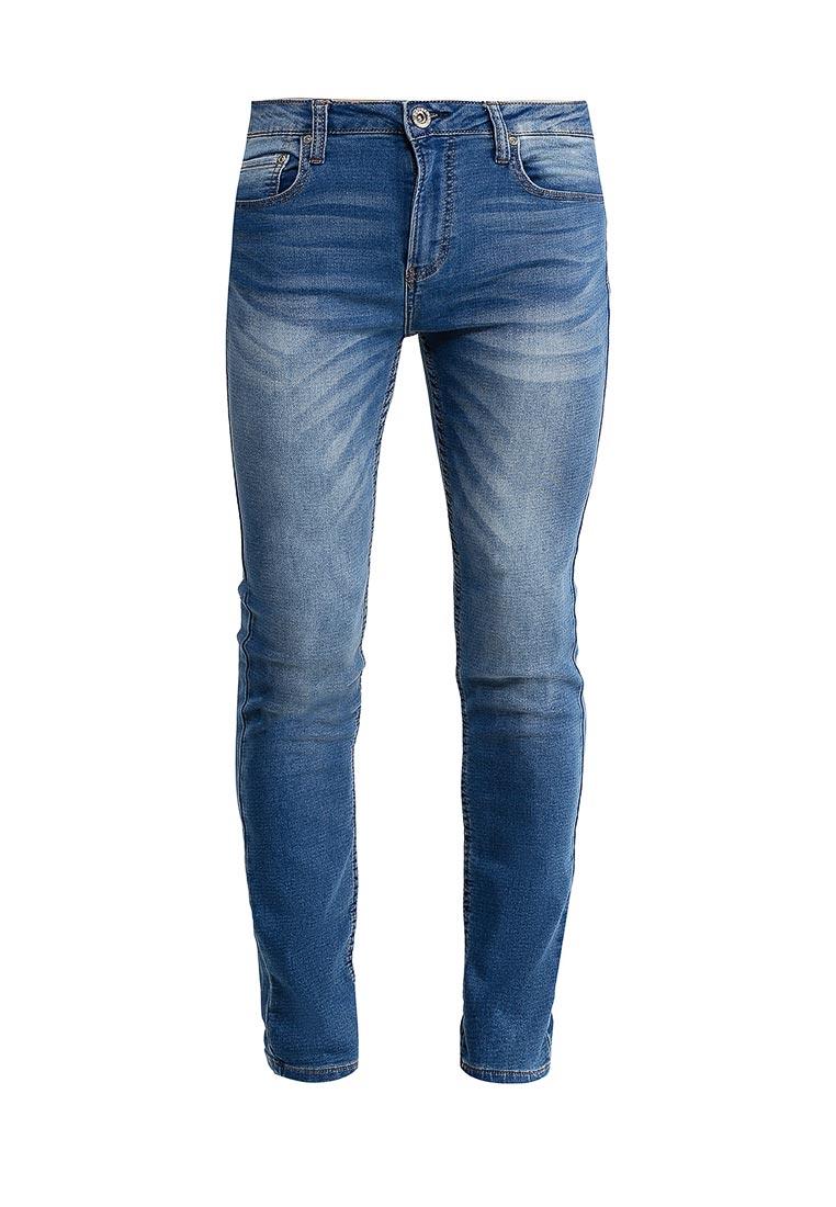 Зауженные джинсы Befree (Бифри) 739824705
