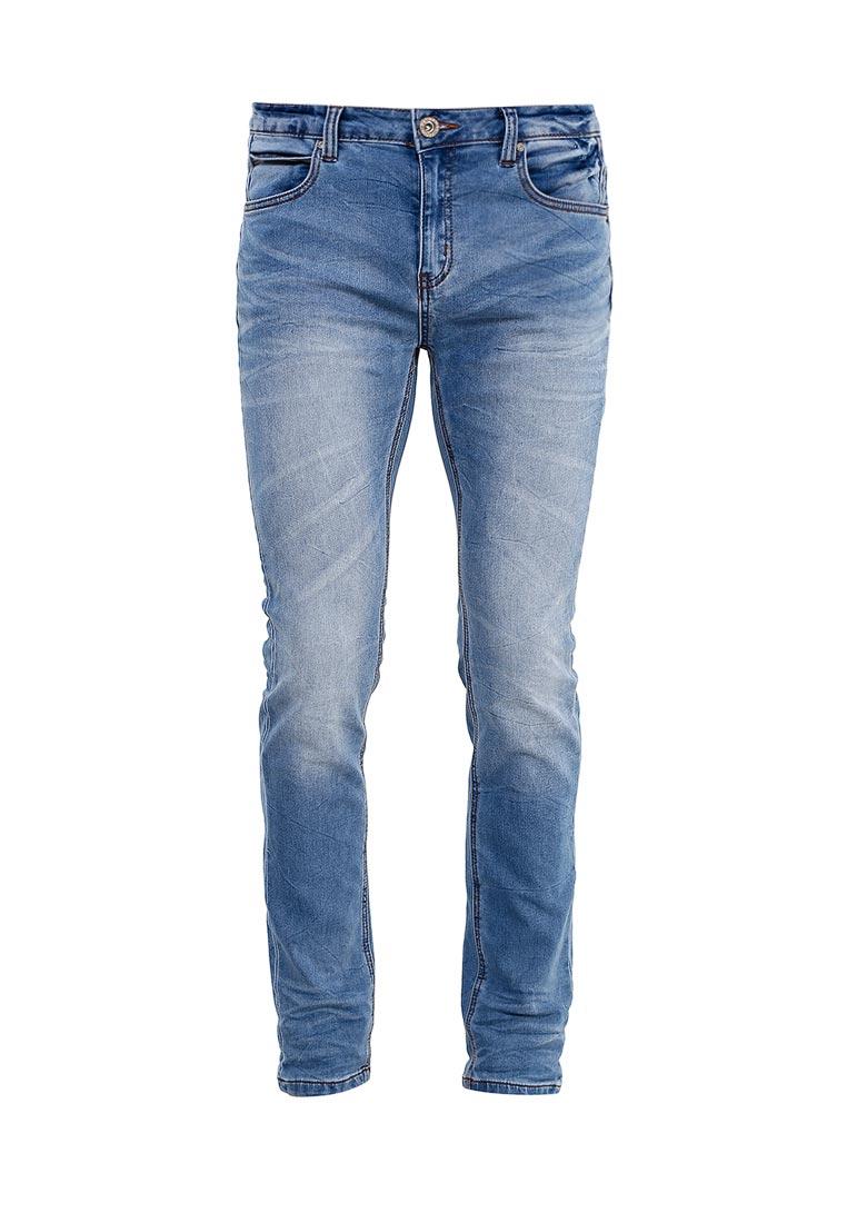 Зауженные джинсы Befree (Бифри) 739825706