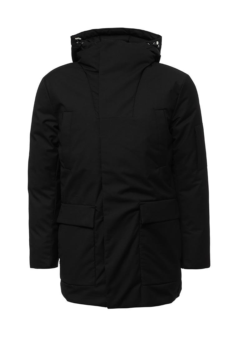 Утепленная куртка Befree (Бифри) 739902109