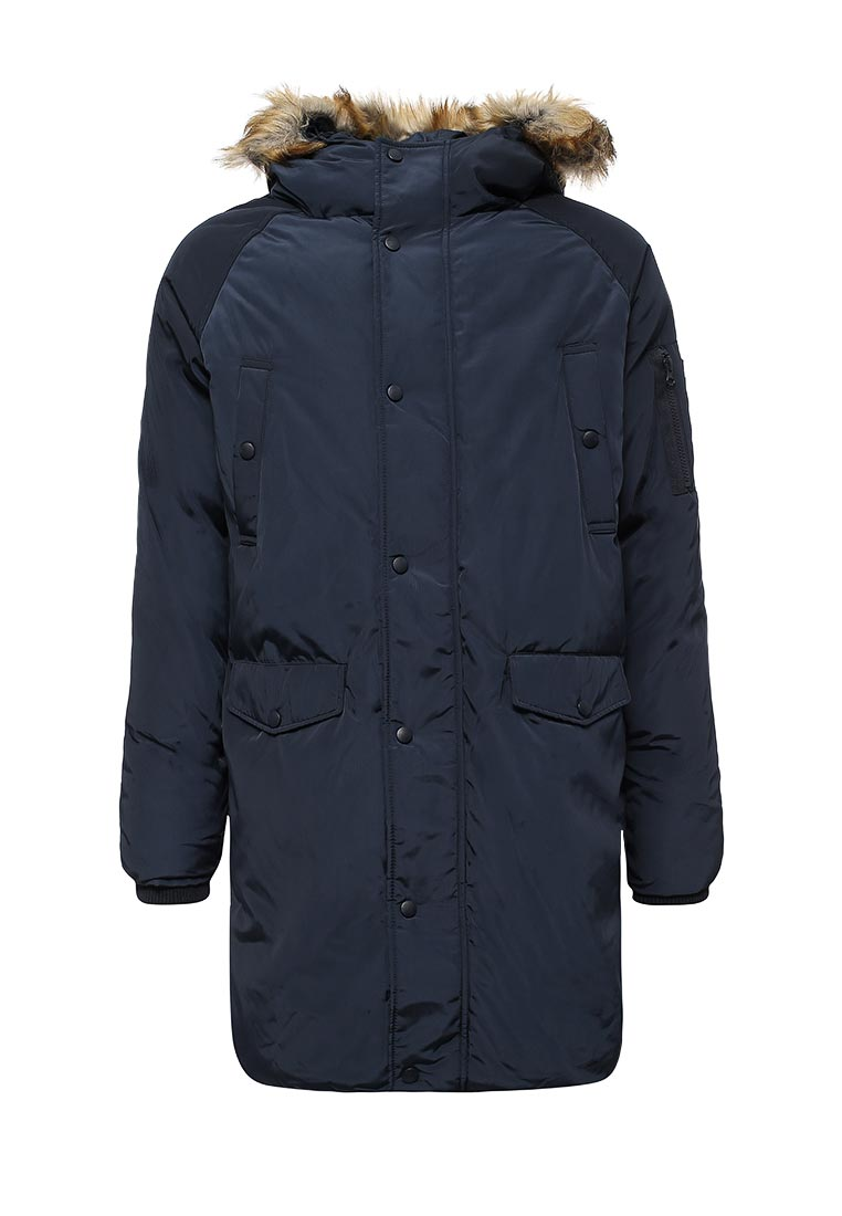 Куртка Befree (Бифри) 739904111