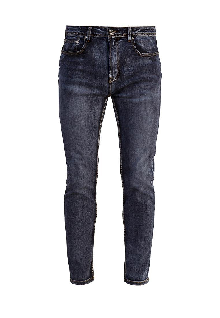 Зауженные джинсы Befree (Бифри) 739013715