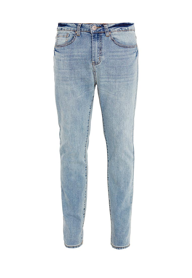 Зауженные джинсы Befree (Бифри) 739014716