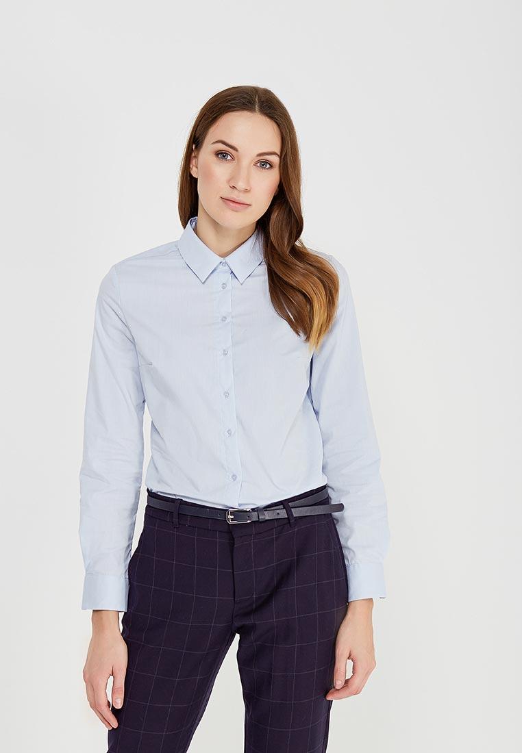 Женские рубашки с длинным рукавом Befree (Бифри) 1811001300