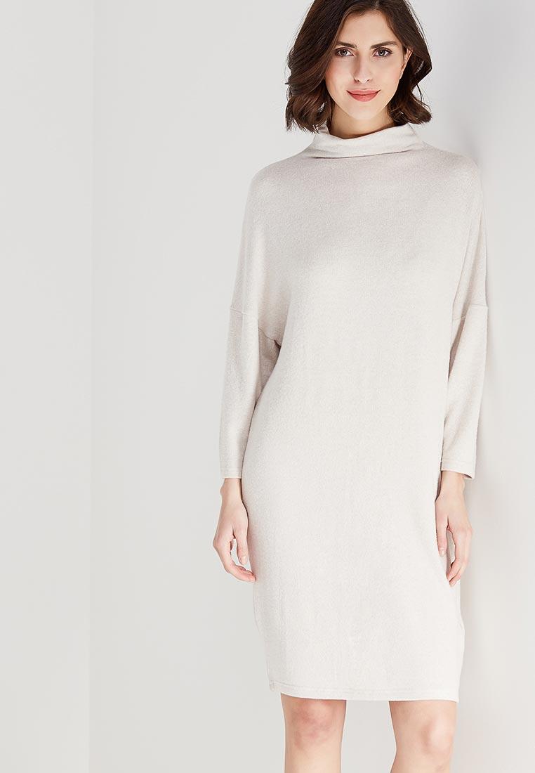 Платье Befree (Бифри) 1811017504