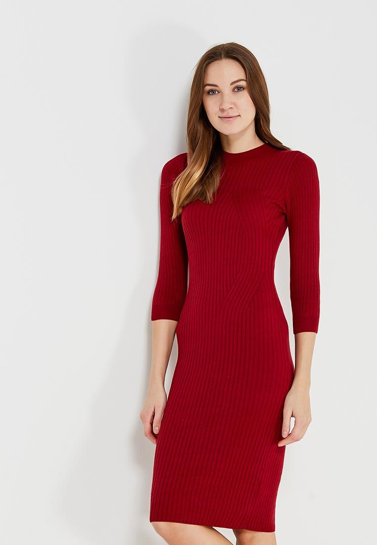Платье Befree (Бифри) 1811018505