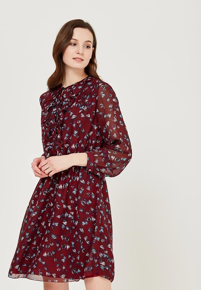Платье Befree (Бифри) 1811024507
