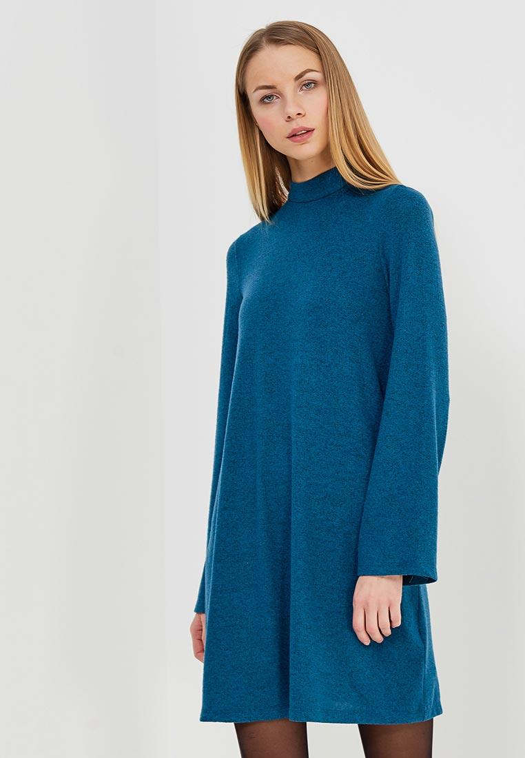 Платье Befree (Бифри) 1811025508