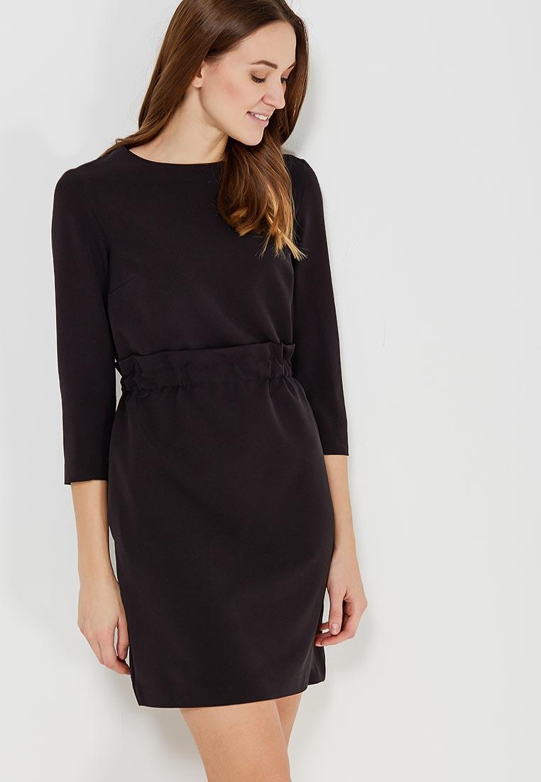 Платье Befree (Бифри) 1811026509